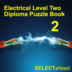 Electrical-Level-Two-selectahead