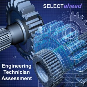 Engineering-Technician-Assessment