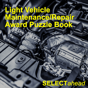 Light-Vehicle-Maintenance-Repair-Award-Puzzle-Book