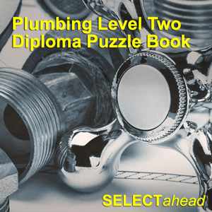 Plumbing-Level-Two-Diploma-Puzzle-Book