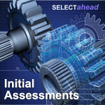 initial-assessments-selectahead-cover