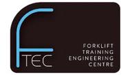 F-TEC-Logo