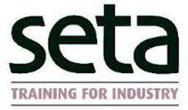 SETA-Southampton-Logo