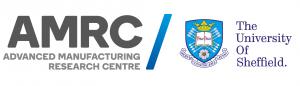 AMRC logo-header-2018