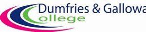 Dumfries Logo