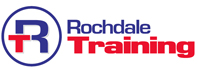 Rochdale Training Logo