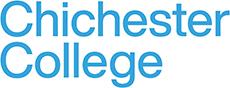 logo-chichester