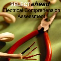 Electrical Comprehension