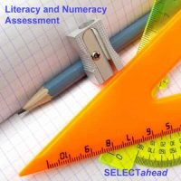 Literacy-Numeracy Assessment