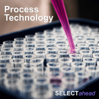 process-technology-selectahead