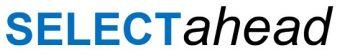 selectahead-logo-large